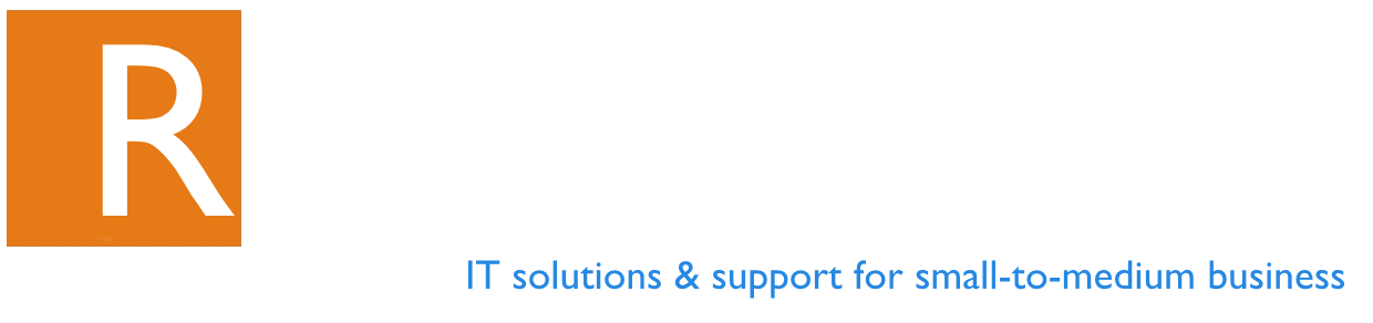 RapidEye Consulting Logo